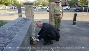 Wreath Laying 1165x665
