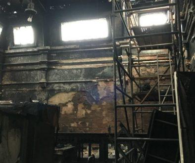 scaffolding 02 1165x665